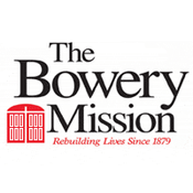 bowery-mission logo