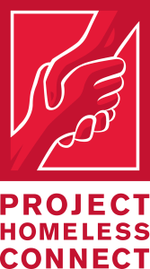 project-homeless-connect logo
