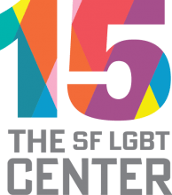 sflgbt-center logo