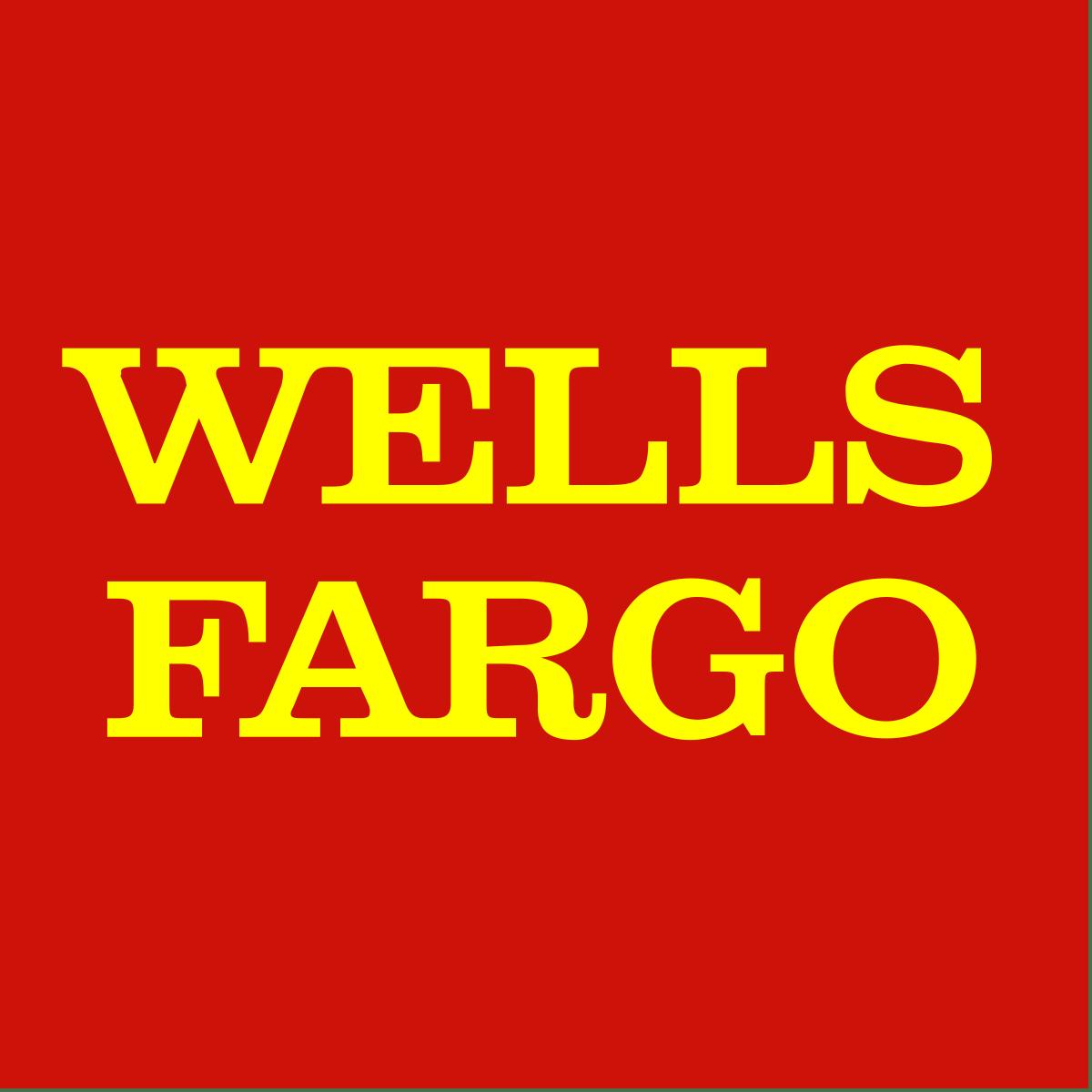 wells-fargo logo
