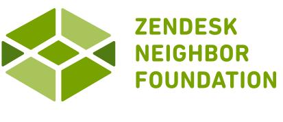 zendesk_neighbor_foundation logo